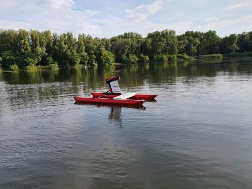 aurea-bike-voda-2