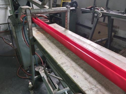 aurea-bike-proizvodnja-7